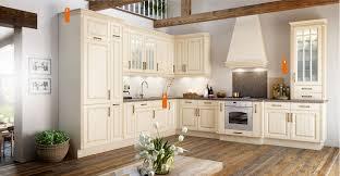 kempfle küchen küchen alle modelle akzent 444