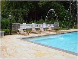 Backyards : Compact Backyard Beach Decor With Basket Yard 64 ... White Rock Pathway Now Gravel Extends Thrghout Making The Backyard Beach Inexpensive And Beautiful Things I Have Design 1000 Ideas About On Pinterest Patio Covered Pictures Home A Party Modest Decoration Voeyball Court Fetching Outdoor Fire Pit Designs Coastal Living Retaing Walls Images Virginia Landscaping Theme Of Pool With Above Ground Pools Powder Room Bar