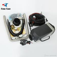 Tuite 2.2kw 12v Digital Control Diesel Air Parking Heater For Car ... 12 Volt Diesel Fired Engine Truck Parking Heater Lower Fuel Csumption China Sino Howo Faw Trailer Spare Parts Water Amazoncom Maradyne H400012 Santa Fe 12v Floor Mount 2kw 12v Air For Truckboatcaravan Similar To Heaters For Trucks Boats And Rvs General Components Factory Suppliers New2 2kw24v Car Boat Rv Motorhome Installing A Catalytic In Camperrv Nostalgia Cooling Control Valve Bmw 5 7 6 Series Heating Systems Bunkheaterscom Rocsol At Work Preheater Machine Truck Inspection Before