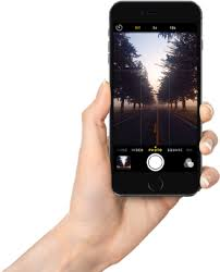 Discover how to take incredible photos with your iPhone Free