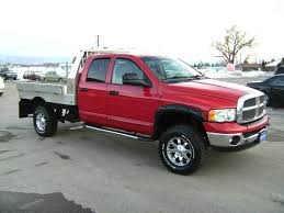 Red Lifted Commercial Dodge Ram Truck | Dodge Ram -Red | Pinterest ... Finest Used Dodge Diesel From Img On Cars Design Ideas With Hd 2500 Truck Pictures Ram Pickup Review Research New X4 For Salebuy 4x4 Cummins Automatic In 2004 1500 For Sale In Vernon Bc Serving Kelowna 39045464050_original Trucks Pinterest Trucks Ram 250 Models 2008 3500 Fully Loaded Only 33k Mi Like New 57 V8 Hemi Black Ops Sport Crew Cab 4x4 2013 Pricing Features Edmunds Video 1952 M37 Mt37 Military Dodge Truck T245 For Sale Wc 51 2005 Daytona Magnum Hemi Slt Stock 640831