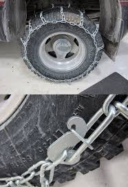 49 Best Winterizing Images On Pinterest   Tired, Snow Chains And ... Amazoncom Rupse Tire Chain Of Car Suv Emergency Mud Snow How To Prep Your Truck For Old Man Winter Peerless Vbar Double Chains Tcd10 Aw Direct 55 Best Truck Alloy Cables Single Service Laclede Risky Business Repair Has Its Share Dangers Farm And Dairy 36 Best Tire Chains Images On Pinterest Tyres Autos 100022 1000r22 Cobra Cable Dualtriple Ice Square Link Wesco Industries Cars Pickups Suvs Heavyduty Trucks Caridcom 225 Suppliers Manufacturers At Install Your Rig Youtube