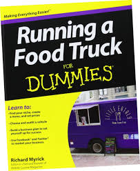 Starting Trucking Company Business Plan Food Truck Nbs Us ... The Daily Rant March 2018 Free Download How To Start A Trucking Company Your Bystep Guide Foundation Of Business No Room For Error Howexpert Press Starting A Plan Gyw6 Mobile Food Truck Companyss Template Solved 58 Lorenzo Is Considering Com Documents Need To Open Chroncom Integrity Factoring Apex Trucking Company Own America S Pdf Trkingsuccesscom