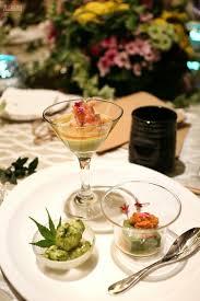 la cuisine de cl饌 green monday特約 九龍香格里拉酒店抹茶美饌 中村藤吉新店 熱新聞