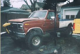 100 Used F350 Dump Truck For Sale 1986 D F 350 1 Ton S For S