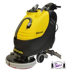 Automatic Floor Scrubber Detergent by Automatic Floor Scrubber 20 Inch Cleaning Path Battery Operated