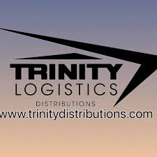 Trinity Logistics Distribution - Home   Facebook Redbird Trucking Fort Worth Rigging Transportation And Web Tiedown Thrift Wner Global Trade Magazine Trinity Logistics Partners With Truckers Against Trafficking Bridges The Gap Women In Leadership Eft Amh Bulk Pmiere Agent 300 Carriers Strong To Keep Your Supply Chain Moving Named A Top Provider For Liquid