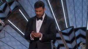Jimmy Fallon I Ate Your Halloween Candy by F K Jimmy Kimmel U0027 Watch Late Night Host U0027s Fans Throw Snowballs