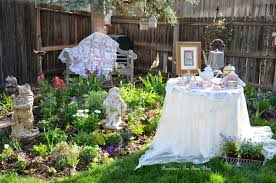 Bernideen's Tea Time, Cottage And Garden: TEA IN THE GARDEN ... Celebrating Spring With Bigelow Teahorsing Around In La Backyard Tea Party Tea Bridal Shower Ideas Pinterest Bernideens Time Cottage And Garden Tea In The Garden Backyard Fairy 105 Creativeplayhouse Girl 5m Creations Blog Not My Own The Rainbow Party A Fresh Floral Shower Ultimate Bresmaid Tbt Graduation I Believe In Pink Jb Gallery Wilderness Styled Wedding Shoot Enchanted Ideas Popsugar Moms Vintage Rose Olive