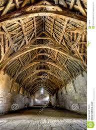 Interior Of Tithe Barn, Near Bath, England Stock Photo - Image ... Field Barns Reeth Swdale Yorkshire Dales England Stock Photo Llamas Suffolk Smallholders Annual Show Stonham Beautiful 17th Century Barn Shipped Over From Asks 33 Harmondsworth English Heritage Kettlewell North Stone Barns Walls View Foxleigh Farm The Roost Ref Prrj In Kiford Near New Barn Wikipedia Uk Derbyshire Eyam Hall Courtyard Old New England Drive By Pinterest Daylesford The Cotswolds Shutters Sunflowers