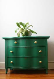 Green Serpentine Dresser FurnitureUpcycled FurnitureDistressed FurnitureUnique FurnitureFurniture IdeasPaint