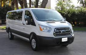Orange County Van Rental |orangecountyvanrental.com Putr Truck Rental Agency State College Pa Youtube Stevenage Van Hire Quality Affordable And Rentals In Why Goget Van Rental Is The Best Way To Rent A Fountain Co Decarolis Leasing Repair Service Company Cover Container Chalokk Car The Best Oneway For Your Next Move Movingcom Handyhire Orange County Orgeuyvanrentalcom Aggregate Hauling Services Worldwide Locations Enterprise Rentacar Moving Budget