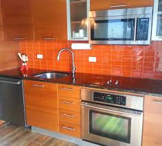 Large Size Of Kitchen Designawesome Red And Black Decor Accents Orange