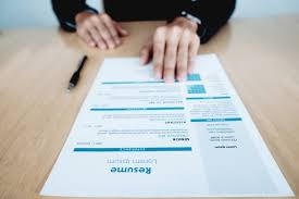 How To Make Your Resume Stand Out In 2018 | Fortune Resume Formats Jobscan How To Write A Delivery Driver Resume With Examples The Jobnetwork Information Technology It Sample Genius Unique Photograph Of Present Level Academic Performance Template Modernizing Your 5 Tips And Tricks Of The Modern Example Good Cv 13 Wning Cvs Get Noticed Present Your Lovely Update A Atclgrain Write Perfect Food Service Examples Included How For Job No Experience Google Search Rsum Older Seeker Star Tribune Why Is To Invoice Form