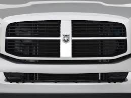2009 Dodge Ram 2500 Reviews And Rating   Motor Trend 2010 2011 2012 2013 2014 2015 2016 2017 2018 Dodge Ram 2500 Custom Grilles Sema Project Blackout In Gothic Image 1500 2wd Reg Cab 1205 Slt Grille Size 1024 Trex Billet Grills Grills For Your Car Truck Jeep Or Suv Plasti Dipped 2005 Bumper Grille And Badges Youtube 32 Great Dodge Ram Grill Otoriyocecom Which Grill Page 3 Dodge Ram Forum Truck Forums Torch Series Led Light Single 2 Cubes 8193 Mrtaillightcom Online Store Dip 2007 Emblems Bumpers Before And