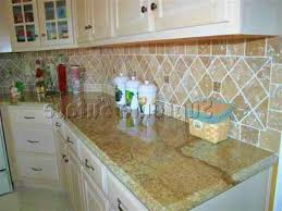 how much does cost install granite countertops shape