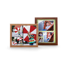 Collage Prints Staples Black Friday Ads Sales And Deals 2018 Couponshy Coupons Promo Code Discount Up To 50 Aug 1920 Free Shredding Up 2lbs With Coupon Holiday Cards Personalized Custom Inc Wikipedia Launches On Shopify Plus Bold Commerce Print Axiscorneille Expired Staplescom 20 Off 75 With 43564 Or 74883 Mystery Rewards Is Back July 2019 Ymmv Targeted 40 Copy Print Codes August Ad Back School 72984 Southern Savers