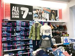 The BEST Retail Stores To Buy Affordable Kids Clothing ... The Childrens Place Coupon Code Save 40 Free Shipping Place Coupon Code Canada Northern Tool Coupons Competitors Revenue And Employees Best Retail Stores To Buy Affordable Kids Clothing Clothes Baby Jj Games Codes Recent Coupons Bed Bath Beyond Pe Free Shipping Codes 2016 Database 2017 Posterxxl Nascar Speedpark Seerville Tn Justice 60 Off