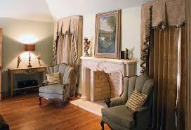 tulsa oklahoma united states pottery barn velvet curtains bedroom