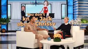Ellen DeGeneres Quizzes John Legend On How Well He Knows Chrissy ... The Fall 2019 Essentials Chrissy Teigen Cant Stop Shopping Officially Becomes Kardashian Sister In Christmas 10 Lweight Strollers That Will Change The Way You Travel With Baby Trend Ally 35 Infant Car Seatoptic Red High Waist Skinny Jeans Mcdonalds 550 Sq Ft Apartment Is A Total Dream Metz On Her New Faithbased Film Breakthrough We All Want Citizens Of Humanity Haze Nordstrom Dorit Kemsleys Bank Account Frozen Report Daily Dish Deluxe Feeding Center Cerise Has Strict Rules For Posting About Kids Online
