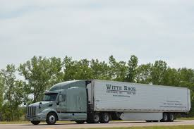T Bros Logistics Ted Love Inrstate 55 Cbs Chicago Nc Emergency Managem On Twitter Be Sure To Check Httpstco Flatbed Company Driver With Purdy Brothers Trucking Pictures From Us 30 Updated 322018 Q Carriers Inc Home Facebook Competitors Revenue And Employees Trucks On American Inrstates January 2017 Martin Jobs Wwwtopsimagescom Purdy Trucking Co Refrigerated Dry Van Carrier Tn Truck Simulator Oregon Expansion Released Sosialpolitik