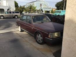 Cash For Cars Tampa, FL | Sell Your Junk Car | The Clunker Junker Craigslist Seattle Washington Cars Image 2018 Used Olive Branch Ms Trucks Desoto Auto Sales Fine Ny Owner Ideas Classic Boiqinfo Ogden Utah Local Private For Sale By Jimmy Gray Chevrolet In Southaven Memphis West Johnson City Tn And Best Cheap New Orleans La Cargurus Wheelchair Vans For United Access Automax Of Dealer 1950 To 1959 Vehicles On Classiccarscom Cash Annapolis Md Sell Your Junk Car The Clunker Junker Crain Is Your Chevy Little Rock Ar