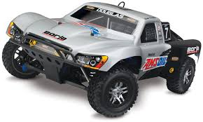 Traxxas Slayer Pro 4WD 3.3 1:10 RTR - TQi - TSM | EuroRC.com Nitro Sport 110 Rtr Stadium Truck Blue By Traxxas Tra451041 Hyper Mtsport Monster Rcwillpower Hobao Ebay Revo 33 4wd Wtqi Green 24ghz Ripit Rc Trucks Fancing 3 Rc Tmaxx 25 24ghz 491041 Best Products Traxxas 530973 Revo Nitro Moster Truck With Tsm Perths One 530973t4 W Black Jato 2wd With Orange Friendly Extreme Big Air Powered Stunt Jump In Sand Dunes