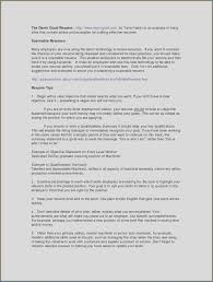 Resume Career Summary Example Professional Entry Level Job Resume ... Sample Resume For An Entrylevel Mechanical Engineer Monstercom Summary Examples Data Analyst Elegant Valid Entry Level And Complete Guide 20 Entry Level Resume Profile Examples Sazakmouldingsco Financial Samples Velvet Jobs Accounting New 25 Best Accouant Cetmerchcom Janitor Genius Mechanic Example Livecareer 95 With A Beautiful Career No Experience Help Unique Marketing