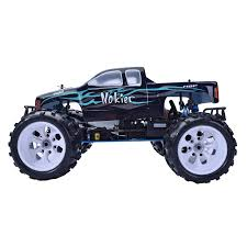 HSP 1/8 Scale RTR 2.4GHz Nitro 2 Speed 4x4 RC Off Road Monster ... Look At The History Of Games Pretend An Monster Truck Nitro 2 2k3 Blog Style Trucks On Steam Live A Little Productions Media Gallery U Walkthrough Level Youtube Photos Page Jam Updated Bigfoot 1 Wiki Fandom Powered By Wikia 2100 Blue Iphone Gameplay Video Amazoncom World Finals 12 2011 Dvd Set Grave Hpi Racing Savage Xl 59 20 18 Rc Model Car Truck Car Hill Racer Android Apps Google Play