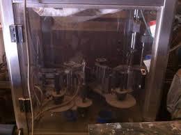 woodworking machine in perth region wa gumtree australia free