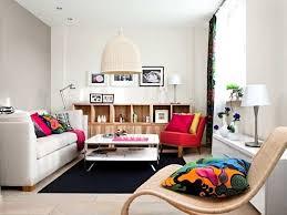 kleines wohnzimmer im landhausstil einrichten caseconrad