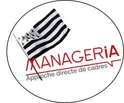 cabinet de recrutement bretagne votre cabinet de recrutement agroalimentaire manageria