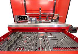 INDUSTRIAL TOOLS & EQUIPMENT – Oilfield & Technical Supplies Center ... Mac Tool Box Bay Area Auto Scene Snap On Trucks Helmack Eeering Ltd Krlp1022 Red Tuv Pit Box Wagon We Ship Rape Vans Ar15com Tools Car Extras For Sale In Ireland Donedealie Metalworking Hacks Add Functionality To Snapon Chest Hackaday Lets See Your Toolbox Archive Page 52 The Garage Journal Board Snaponbox Photos Visiteiffelcom Snapon Item Bw9983 Sold August 17 Vehicles And Shaun Mcarthur Authorised Tools Franchisee Wakefield Extreme Green