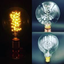 starry led light bulbs mtx07 220 240v 2 5w e27 light bulbs led
