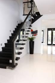 best 25 tile living room ideas on family room