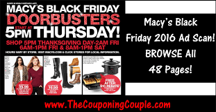 Black Friday Macys Coupon - Best Lash Extensions Houston Coupon Code For Macys Top 26 Macys Black Friday Deals 2018 The Krazy 15 Best 2019 Code 2013 How To Use Promo Codes And Coupons Macyscom 25 Off Promotional November Discount Ads Sales Doorbusters Ad Full Scan Online Dell Off Beauty 3750 Estee Lauder Item 7pc Gift Clothing Sales Promo Codes Start Soon Toys Instant Pot Are
