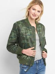 shop for women u0027s outerwear like coats jackets and blazers gap