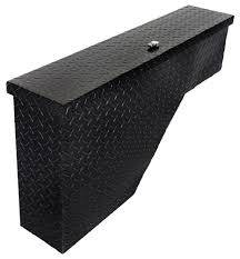 Compare Du-Ha Humpstor Vs DeeZee Specialty | Etrailer.com Have To Have It Buyers Alinum Fender Well Tool Box 40299 Mid Size Truck Tool Box Timiznceptzmusicco U Midsize Crossover In A Full Size Rhlvadosierracom Weather Guard Pork Chop Truck Inlad Lund 5225 In Or Mid Steel Black Ram Introduces Rambox System For Pickup Trucks With 6foot4inch Uws Single Lid Wheel Draw Slide Shop Boxes At Lowescom Truckdome Bed Storage With Interesting Over The Amazoncom Duha 70200 Humpstor Unittool Boxgun Swing Case Samurai Trucks