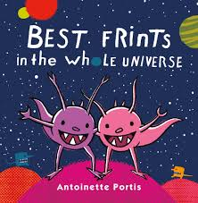 Halloween Picture Books For Kindergarten by Some Of The Best Picture Books Of 2016 Thus Far Mid Year Summary