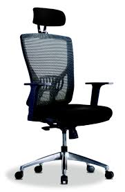 High Back Office Chairs Kenya-Office Furniture-Furniture Palace Kenya Halia Office Chairs Working Koleksiyon Modern Fniture Affordable Unique Edgy Cb2 For Rent Rentals Afr Amazoncom Desk Sofas Home Chair Boss Want Dont Wantcom Second Hand Used Andrews Desks Merchants Cheap Online In Australia Afterpay Gaming Best Bobs Scenic Freedom Modular Fantastic Remarkable Steelcase Parts Space Executive Mesh At Glasswells Litewall Evolve