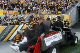 Steelers Behind The Steel Curtain by Five Good Questions With Behind The Steel Curtain Replacing Le