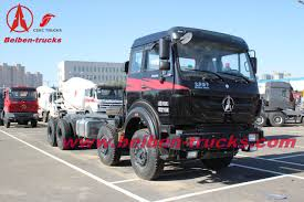 Hot Sale Militaty Quality Tractor Truck Beiben Heavy Truck Head For ... Med Heavy Trucks For Sale Electric Semi Trucks Heavyduty Available Models Heavy Duty Equipment Sales Rental Middlebury Vt G Stone New And Used Truck Dealer Kenworth Montreal Inrstate Truck Center Sckton Turlock Ca Intertional Samsung Commercial Vehicles Wikipedia Cng Alternative Fuel Choice For Commercial Trucks Sale Inventyforsale Kc Whosale Best Of Pa Inc Chevy Gmc Sale Sedalia Mo