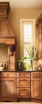 Kitchen : Professional Kitchen Design Kitchen Cabinet Ideas ... Kitchen Design Home Impressive 20 Professional Awesome Ideas Kitchen Design White Cabinets In Fascating Designs Designer Room Marvelous Custom Remodel New Black Tiles Dark Metal Cabinet Wonderful To Industrial For Easy