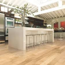 Laminate Or Engineered Wood Flooring For Kitchen New Hardwood Randhurst Maple Collection Pure