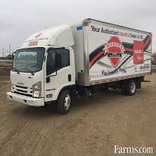 Other 2017 Isuzu NRR Cabover Trucks For Sale | USFarmer.com 1948 Ford F5 Coe Cabover Crewcab Coleman 4x4 Cversion Coast Gaurd Cabover Kings Truckingdepot Ford For Sale 2083045 Hemmings Motor News Chevrolet Titan Wikipedia The Only Old School Truck Guide Youll Ever Need Walcott I80 Show Long Haul Truckins Goin Out In Style 2000 Freightliner Argosy Car Carrier Truck Vinsn1fvxlseb9ylg08287 Cab Over Engine Ccinnati Ohi Flickr Trucks Sale 2018 2019 New Car Reviews By Kenworth Company K270 And K370 Mediumduty In Used 1988 For Sale 1678