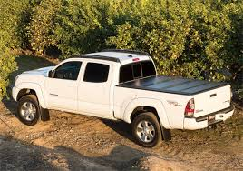 BAKFlip G2 Hard Folding Truck Bed Cover, BAK Industries, 226406 ... 16 17 Tacoma Truck 5 Ft Bed Bak G2 Bakflip 2426 Hard Folding Undcover Ux32008 Ultra Flex Tonneau Cover Covers F 150 2012 Ford Plastic 052015 Toyota Tacoma Extang Solid Fold 20 Csf1 Coveringrated Rack System Aggressor Electric Lift Nissan Retractable For Utility Trucks Amazoncom Industries R15309 Rollbak Alinum F150 Pickup Trifold Strictlyautoparts 1518 Gm Coloradocanyon 72019 F250 F350 Hardfolding Long