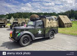 WW2 US Army Hillman Light Utility Truck / Military Hillman Tilly ... Pin By Ernest Williams On Wermacht Ww2 Motor Transport Dodge Military Vehicles Trucks File1941 Chevrolet Model 41e22 General Service Truck Of The Through World War Ii 251945 Our History Who We Are Bp 1937 1938 1939 Ford V8 Flathead Truck Panel Original Rare Find German Apc Vector Ww2 Series Stock 945023 Ww2 Us Army Tow Only Emerg Flickr 2ton 6x6 Wikipedia Henschel 33 Luftwaffe France 1940 Photos Items Vehicles Trucks Just A Car Guy Wow A 34 Husdon Terraplane Garage Made From Lego Wwii Wc52 Itructions Youtube