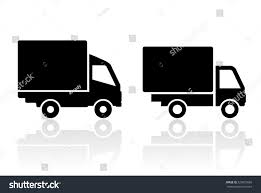 Delivery Truck Icon Isolated On White Stock Vector (Royalty Free ... Delivery Truck Icon Cargo Van Symbol Royalty Free Vector Truck Icon Flat Icons Creative Market Inhome Setup Foundation Only Order The Sleep Shoppe Logistics Car House Business Png Download Png 421784 Download Image Photo Trial Bigstock Sign Delivery Free Isolated Sticker Badge Logo Design Elements 316923 Express 501