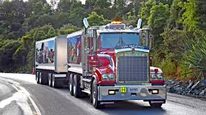 Big Test March 2018 - Kenworth Legend 900 - YouTube Main Test March Isuzu Stockmans Mate Nz Trucking Magazine Youtube May Cruise To Bnuckles Bar Grill 5716 White Sulphur Springs Stockman Into The Little Belts Services Gas Auto Album Google Cattle Station Northern Territory Stock Photos Saint Paul On Silver Screen Insiders Blog The Pocket Truck Stop Guide By Roadlife Issuu Bachman Cdjr Chrysler Dodge Jeep Ram Dealer In Jeffersonville In Employees Tell Management Through A Walkout Change Their