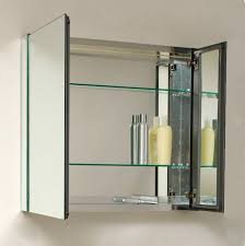 Kohler 3 Mirror Medicine Cabinet by Medicine Cabinet With Mirror Plans U2014 Wow Pictures Awesome